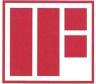 Logo Heinrich Fischer